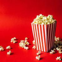 Etkileyici Film Önerileri